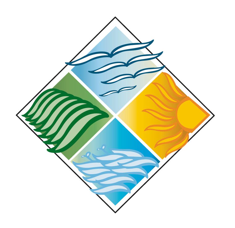 Parco Regionale Riviera d'Ulisse