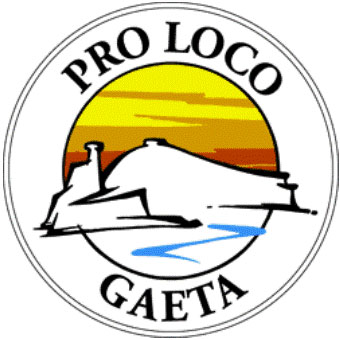 ProLoco Gaeta